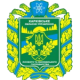 kharkivlis